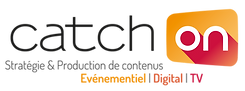 logo-CatchOn-couleur_edited.png