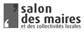 Logo-Salon-des-Maires N&B.png