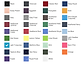 district vi tee colors.png