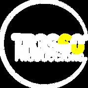 logo blanc 360.png
