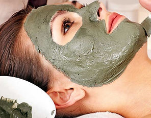 8-dead-sea-mud-mask-1024x478.jpg