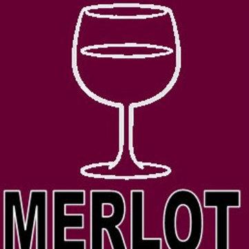 Savor - Infused Salts - Merlot
