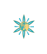 Women of Truth International Logo.png