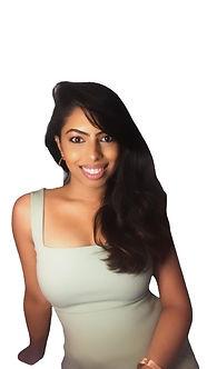 Reina Pathan Team Page_edited.jpg