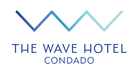 The Wave Gradient Logo.png