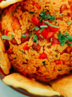 Top 10 Restaurants in Condado