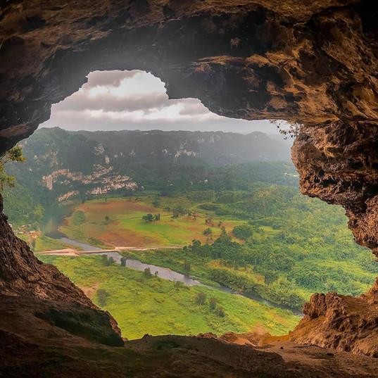 Cueva Ventana @karlaoque.jpg