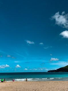 Culebra: An experience you must do