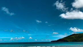 A guide for your visit to Culebra