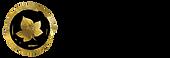 Logo Final Ivy Hotel_full color_rectangu