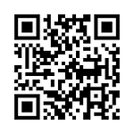 qrcode_201810261202.png