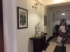 毛沢東の宿泊したホテル.jpg