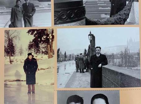 日中草の根交流66周年オンライン記念会開催のご案内