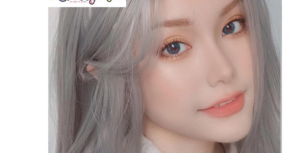 Pupil Magic Blue