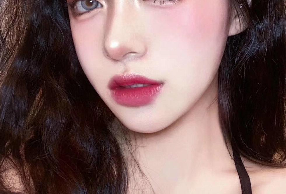 iLook Lens Grey Korea Cosmetic circle lenses