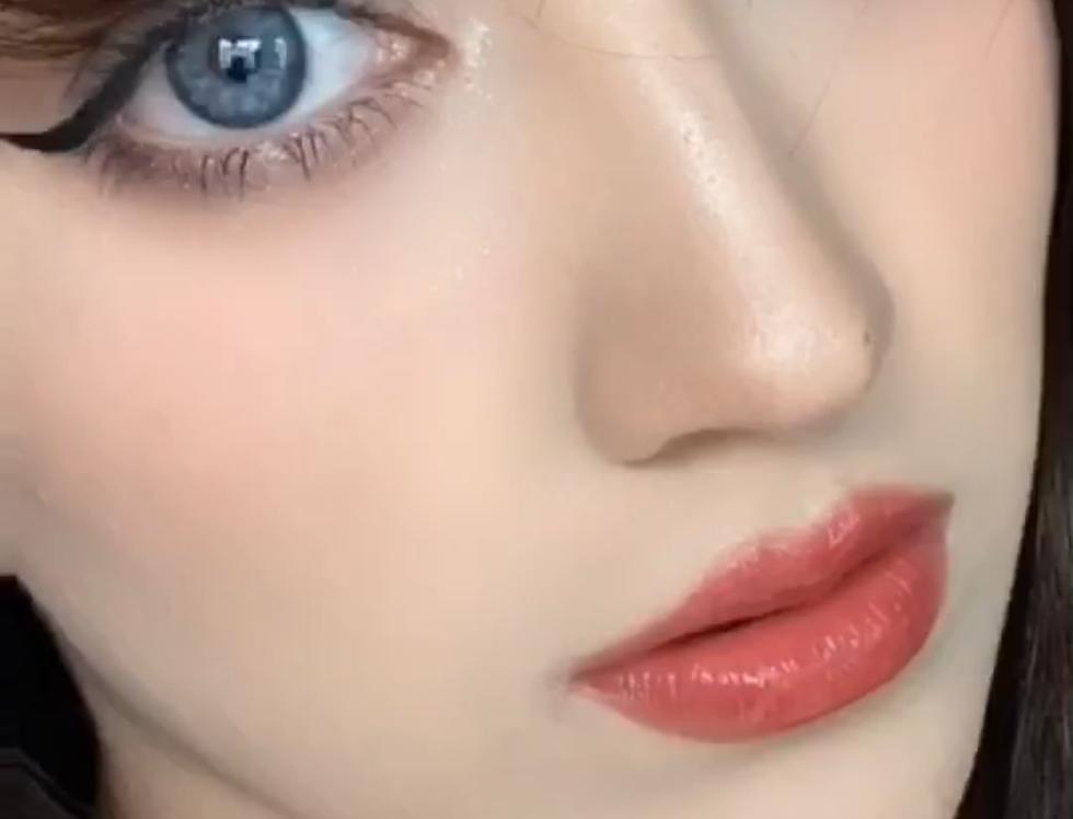 IRIS BLUE AQUA | Korea Cosmetic Circle Lens | Contact Lens