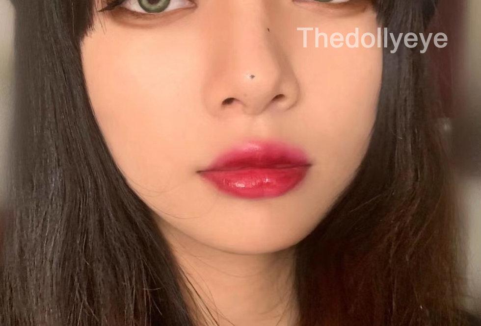 DOLLY EYE Contact lens -Korea Cosmetic circle lenses