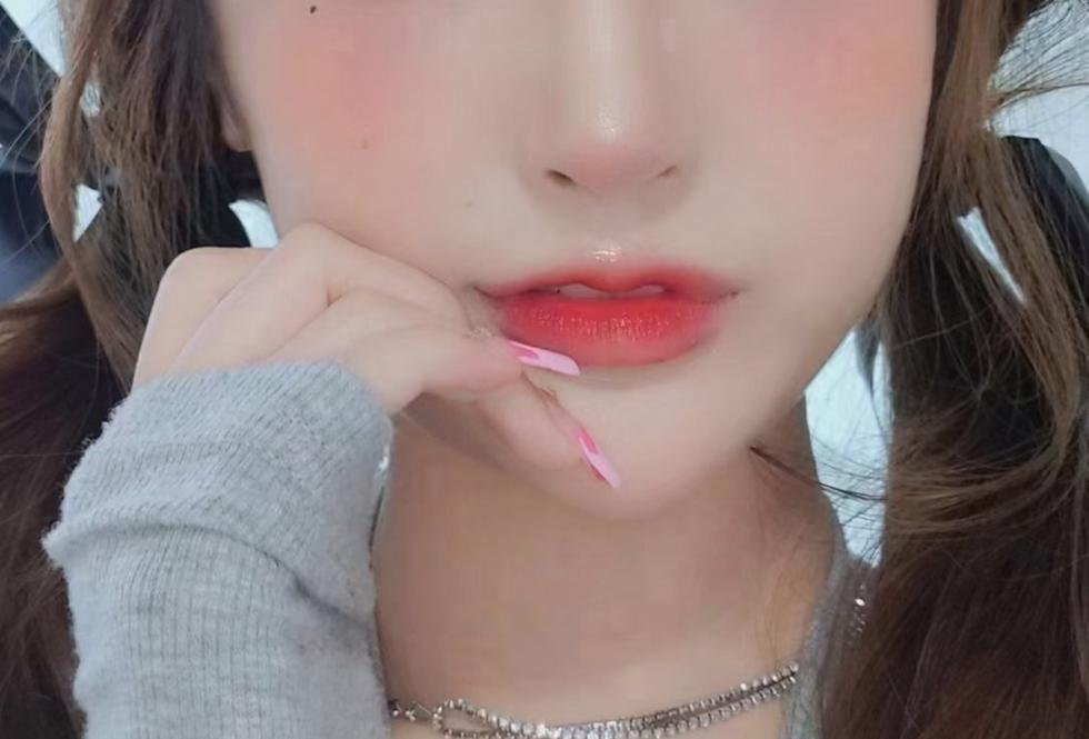 DAZZLING Dark Gray Cosmetic contact lens