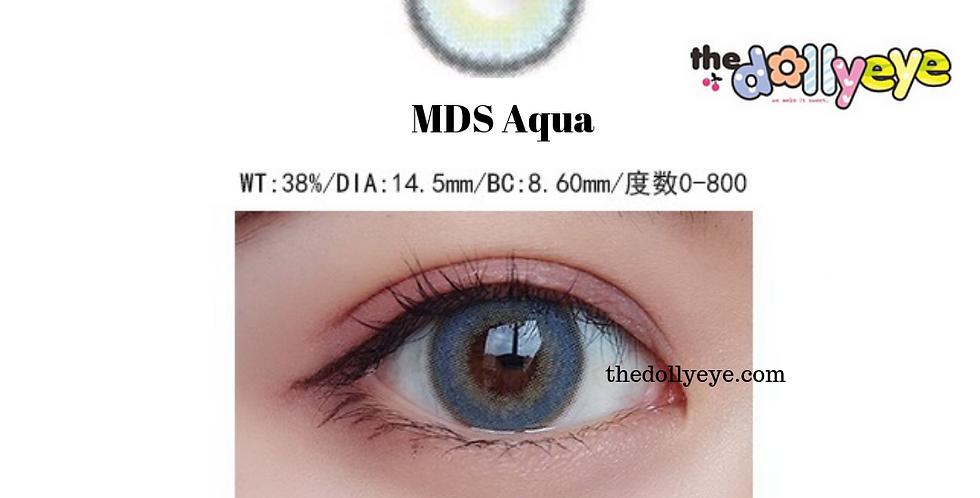 MDS Aqua
