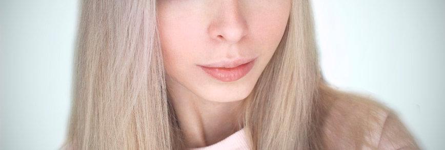 Super Doll Pink Contact lens -Korea Cosmetic circle lenses