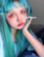 IMG_4134_edited_edited.png