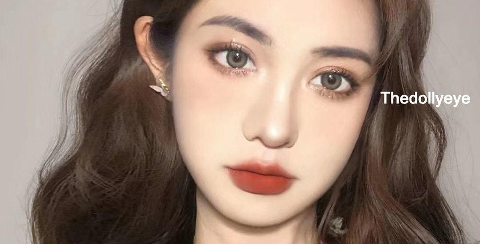 HERRA Contact lens -Korea Cosmetic circle lenses