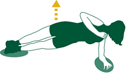 abdominal side bridge image.png