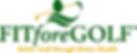 FFG_Logo_Eng_P131-3435.eps.png