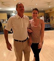 Derek & Carly Wheaton.jpg
