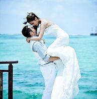 Wedding dance couple, bride and groom dance, waltz dance, ballroom dance, social dance,
