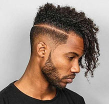 Black-Guys-with-Hairstyle-500x462.jpg