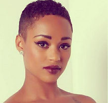 Beautiful-black-women-with-short-hair.jp