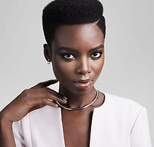 Hairstyles-for-Black-Women.jpg