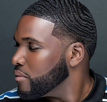 black-men-haircuts-27.jpg