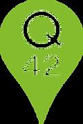 q42 logo mibowebsite.png