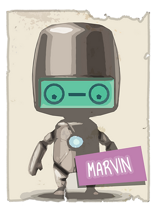 marvin poster.png