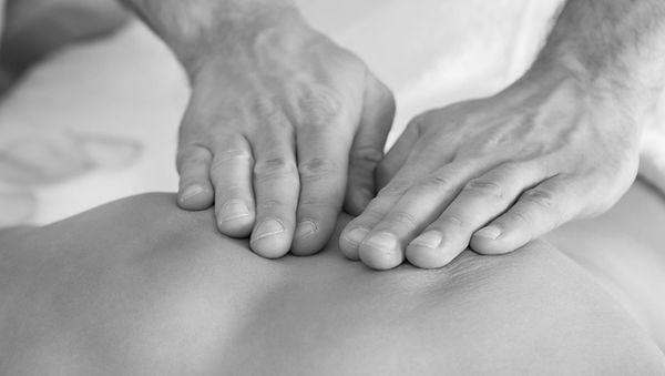 massagepraxis_czerwinski_foto_klassische