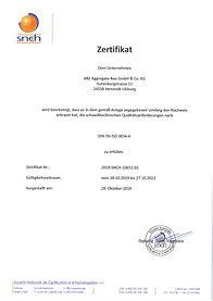 ABZ-Zertifikat_DIN_EN_ISO_3834-4_de.jpg