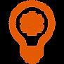icon_solutions_abz_aggregatebau.webp