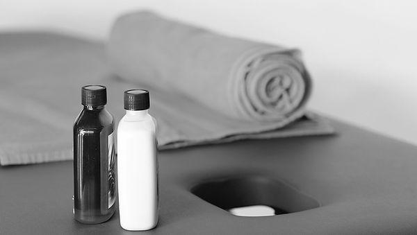 massagepraxis_czerwinski_foto_bindegeweb