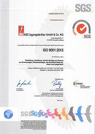 ISO_9001_deutsch_2020.jpg