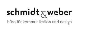 schmidtundweber_buero_fuer_kommunkiation