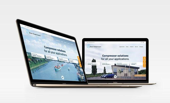 foto_referenz_webdesign_multisite_sauer_