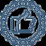 icon_pruefstand_abz_aggregatebau.png