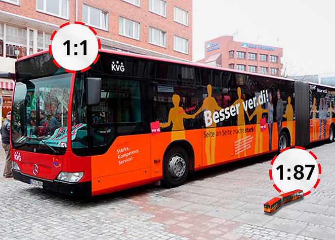 foto_referenzen-specials-ver.di-bus-schm