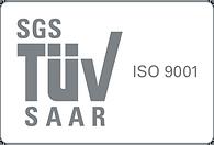 foto_quality_service_tuv-saar_aggregateb
