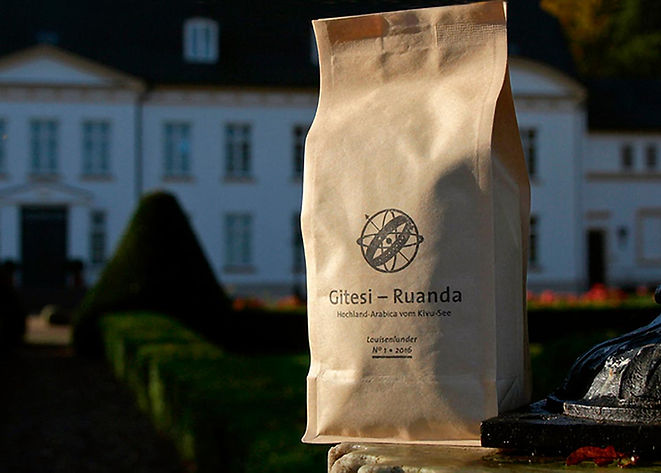 foto_referenz-herzblut-louisenlund-kaffe