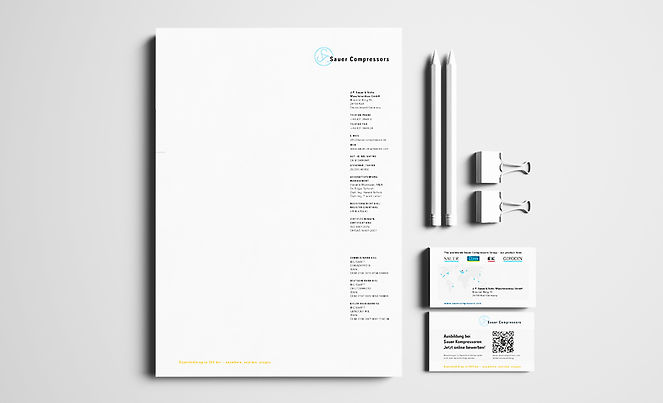 foto_referenzen-corporate-design-sauer-c