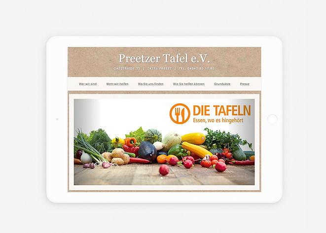 foto_referenz-herzblut-preetzer-tafel-we
