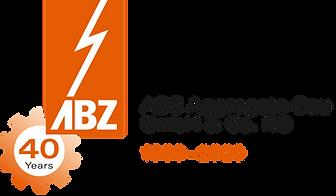 ABZ_40_Jahr_Logo.png
